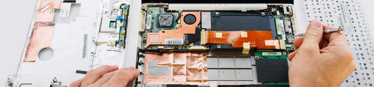 Laptop Reparatur Sinsheim