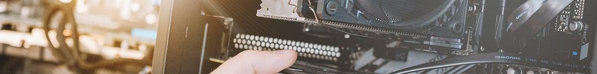 Computer Reparartur Sinsheim