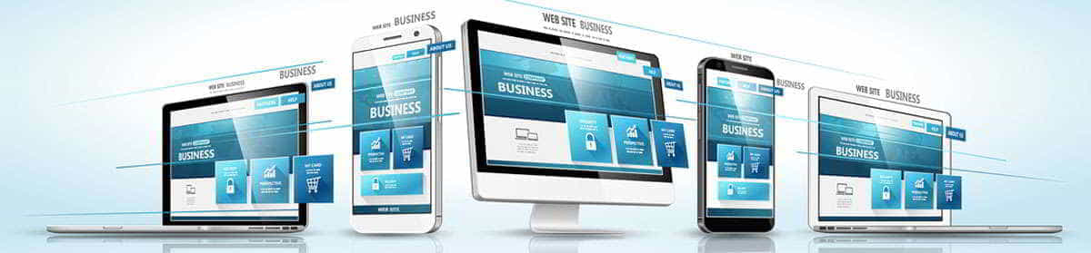 Webdesign Sinsheim